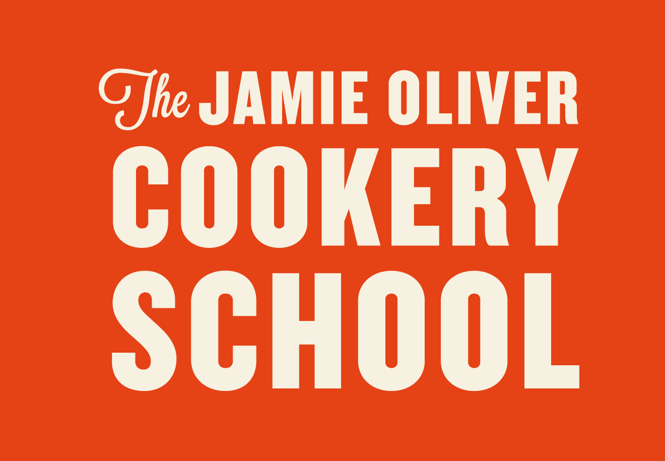 Cooking Classes Courses London Jamie Oliver Cookery School
