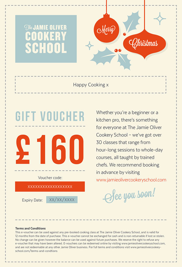 Most Design Ideas School Voucher Template Pictures, And Inspiration